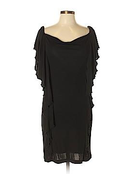 Diane von Furstenberg Cocktail Dress Size 4