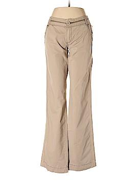 Mossimo Supply Co. Khakis Size 9