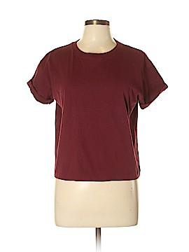 PacSun Short Sleeve T-Shirt Size L