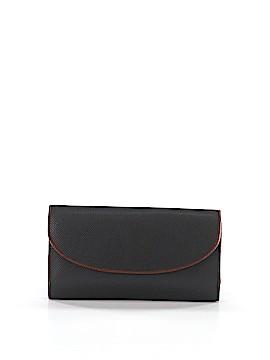 Bottega Veneta Wallet One Size