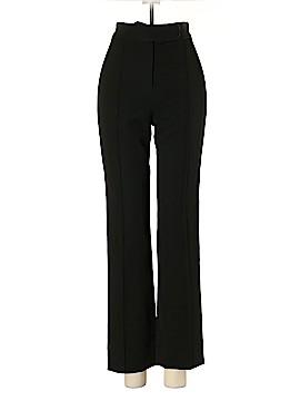 Zac Posen Wool Pants Size 2
