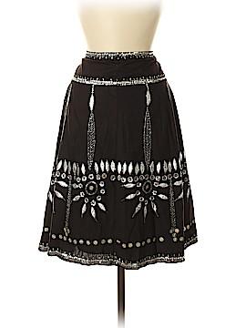 Temperley LONDON Formal Skirt Size 8