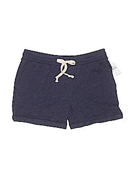 Gap Shorts Size S