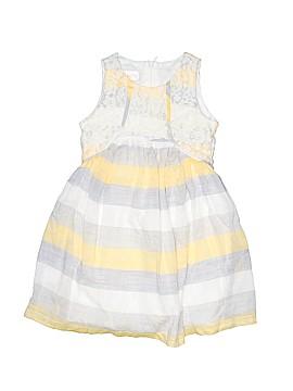 Isabella & Chloe Dress Size 4
