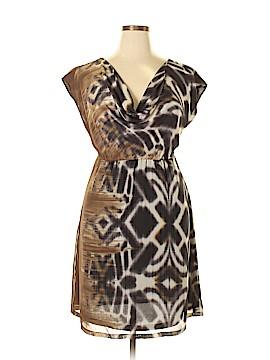 Esprit Casual Dress Size 10
