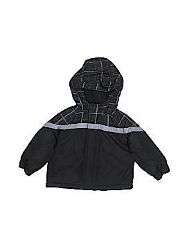 Circo Coat Size 12 mo