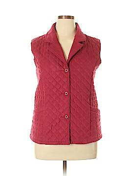 Cabela's Vest Size XL
