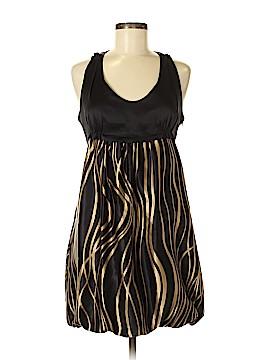 Sally Tseng Cocktail Dress Size 8