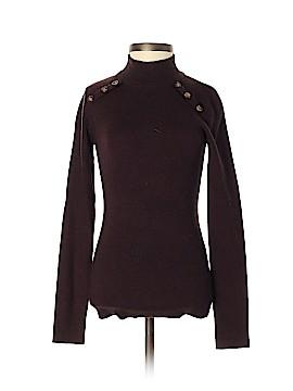 CATHERINE Catherine Malandrino Turtleneck Sweater Size XS