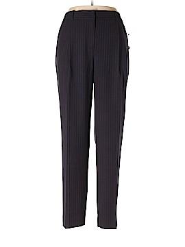 Liz Claiborne Dress Pants Size 14 (Tall)