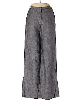 Boden Dress Pants Size 4