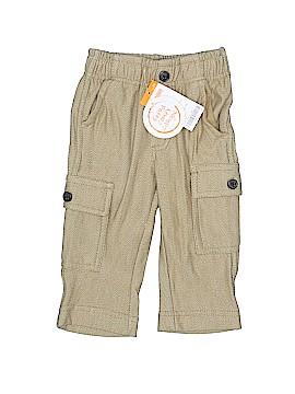 Gymboree Cargo Pants Size 6-12 mo