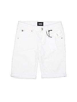 Hudson Denim Shorts Size 10