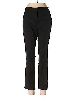 Diane von Furstenberg Khakis Size 10