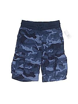 Gap Kids Cargo Shorts Size S (Kids)