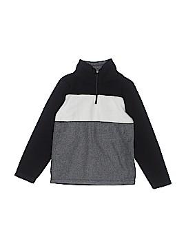 The Children's Place Fleece Jacket Size 7 - 8