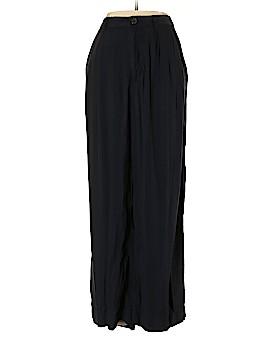 Pas De Calais Casual Pants Size XS