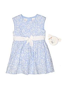 Koala Baby Dress Size 12-18 mo