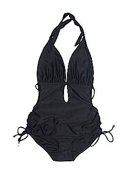 Venus One Piece Swimsuit Size 8
