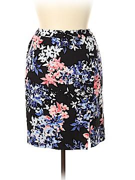 Talbots Casual Skirt Size 14w Petite (Petite)