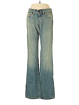 Jones Jeans Jeans 26 Waist
