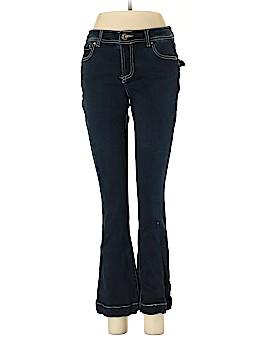 Inc Denim Jeans Size 6 (Petite)