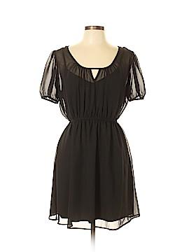 Delirious Casual Dress Size XL