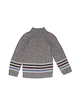 Tea Turtleneck Sweater Size 5