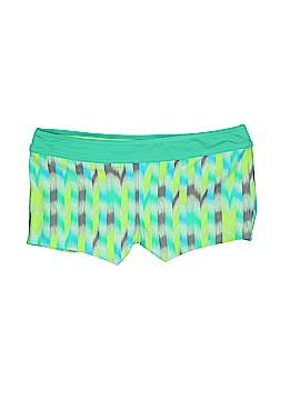 PrAna Athletic Shorts Size M