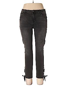 Kensie Jeans Size 14