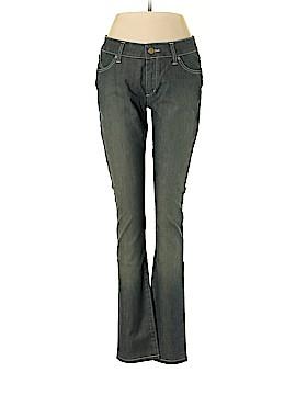 Superfine Jeans 29 Waist