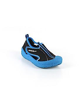 Speedo Water Shoes Size 9 - 10 Kids