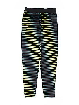 Gap Fit Active Pants Size 150 - 164cm