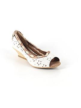 Mudd Heels Size 9