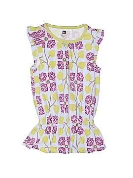 Tea Short Sleeve Top Size 3T