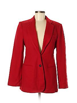 New York & Company Wool Coat Size 6