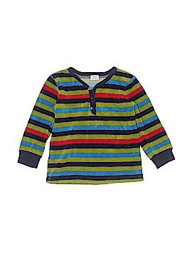 Polarn O. Pyret Pullover Sweater Size 18-24 mo