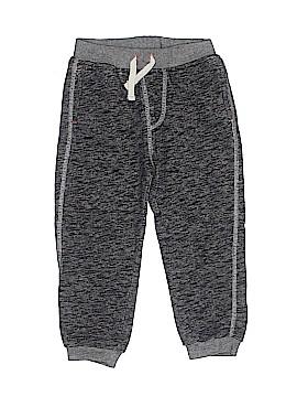 Splendid Sweatpants Size 3T