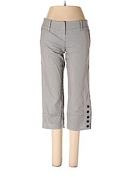 Valia Dress Pants Size S