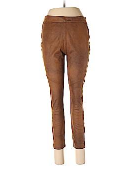 Free People Casual Pants 30 Waist