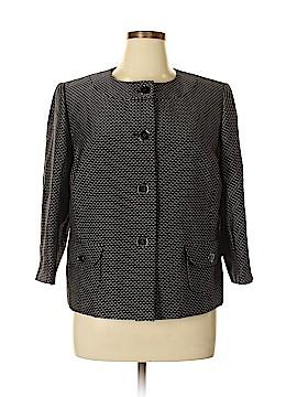 Alex Marie Jacket Size 14W