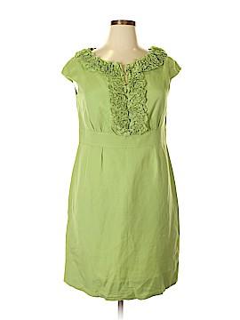 Jessica Howard Casual Dress Size 16
