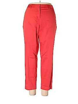 Vince Camuto Dress Pants Size 14w