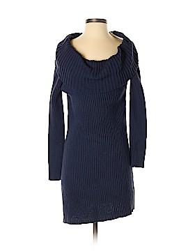Somedays Lovin Casual Dress Size S