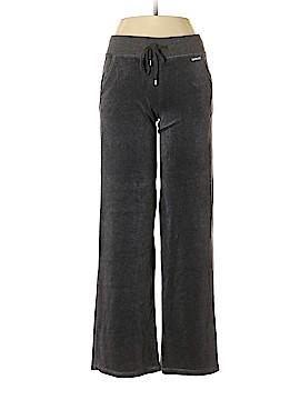 MICHAEL Michael Kors Fleece Pants Size XS