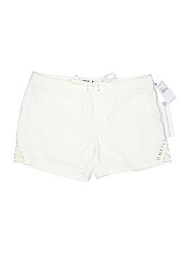 O'Neill Board Shorts Size 7