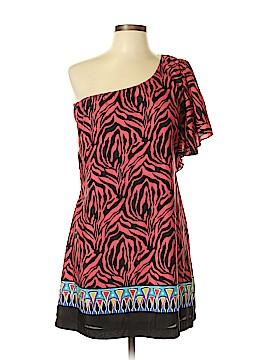 Decapolis Casual Dress Size L