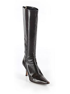 Jimmy Choo Boots Size 37.5 (EU)