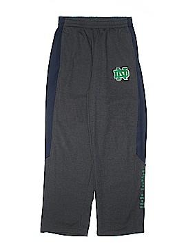 Colosseum Athletics Track Pants Size 20