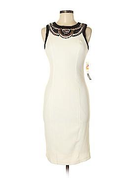 XOXO Casual Dress Size 7 - 8